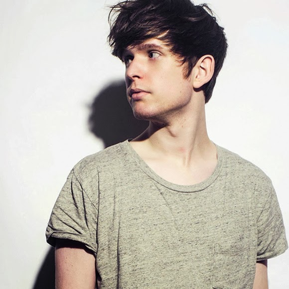 James Blake Not Long Now (Klaus Remix) Free