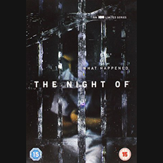 Recent Viewing