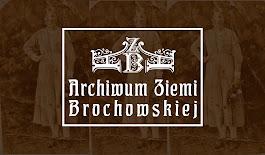 Autorski projekt Marty Przygody-Stelmach