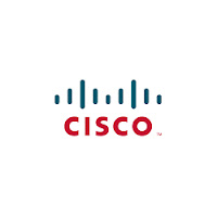 """Cisco Systems"" Hiring Freshers As Software Engineer @ Bangalore"
