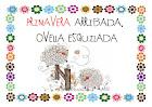 ESTACIÓ DE L'ANY
