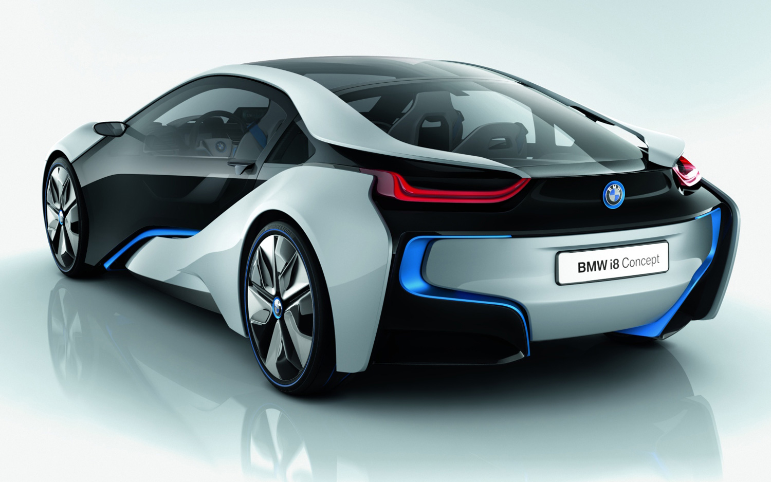 movers blog bmw introduces new i3 and i8 hybrid concepts. Black Bedroom Furniture Sets. Home Design Ideas