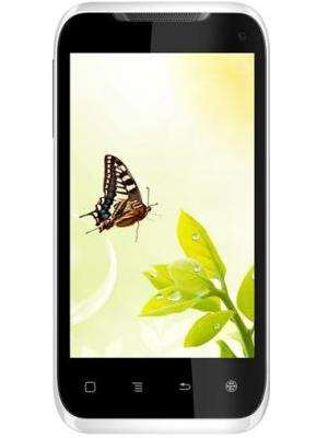 10 Best Android Smartphones Under Rs.10,000