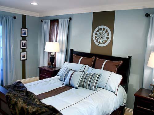 decor bedroom idea blue bedroom bedroom colors bedrooms master bedroom