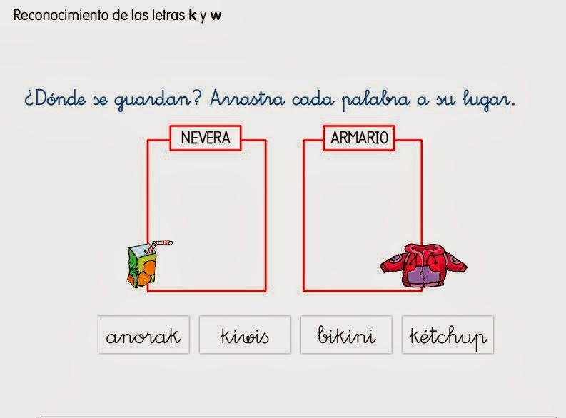 http://www.ceiploreto.es/sugerencias/cp.juan.de.la.cosa/1_2/lengua/actividades/05/04/visor.html