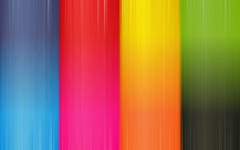 http://4.bp.blogspot.com/-jobKz-COXW8/T_lEHAEl4CI/AAAAAAAADbY/dWRPTSUAybQ/s1600/abstract-rainbow-1440x900.jpg