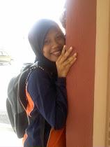 MY LOVELY:)