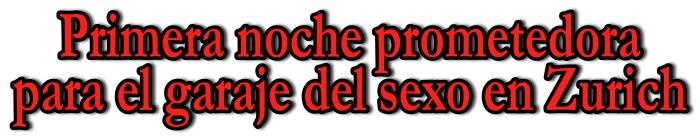prostitutas suiza prostitutas en caceres