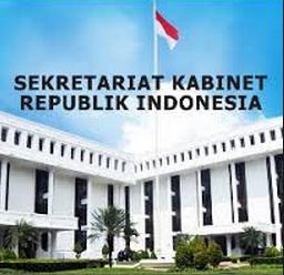 Rincian Formasi CPNS Sekretariat Kabinet RI Tahun 2014