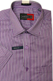Peter England Shirt