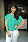 Rishika Gorgeous looking photo shoot gallery-thumbnail-9