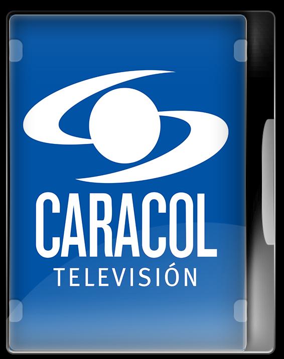 Canal Caracol en vivo