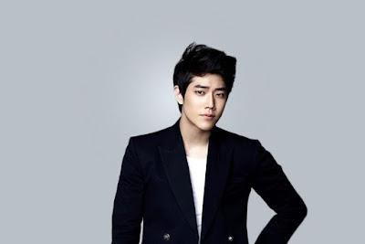 Kim Hyung-Kyu last