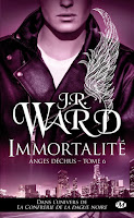 http://lachroniquedespassions.blogspot.fr/2014/12/anges-dechus-tome-6-immortalite-jr-ward.html