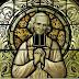 Comissão Regional de Presbíteros envia mensagem aos padres