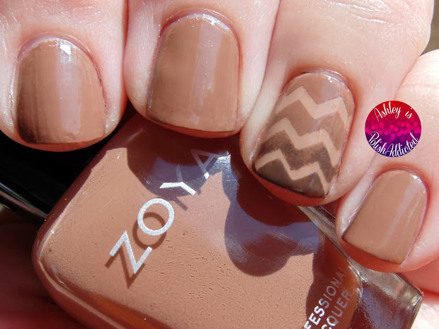 ashley polishaddicted zoya