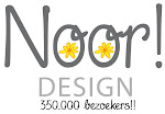Candy Noor! Design