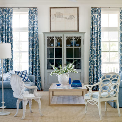 nets happy place coastal living window treatments