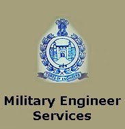 480 ITI Vacancies in Military Engineer Services