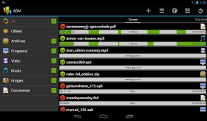 http://www.apk46.com/2015/05/advanced-download-manager-pro-v415-apk.html
