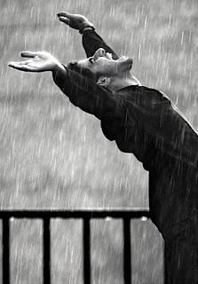 صور مطر 2013 - صور خلفيات مطر 2013 - Rain Wallpaper