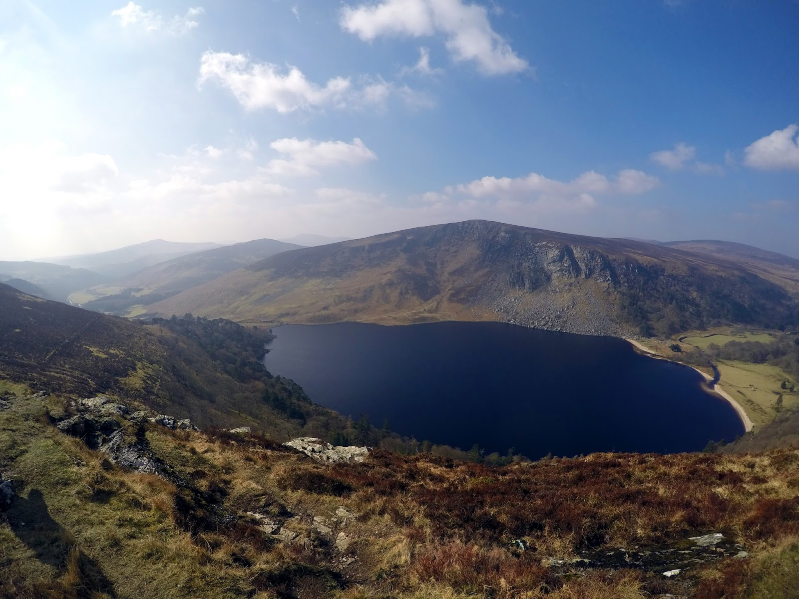 http://www.theroamingrenegades.com/2015/04/exploring-breathtaking-Wicklow-Mountains.html