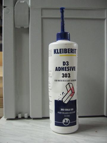 Vous utilisez quoi comme colle ? IMG_2767+-+Kleiberit+303