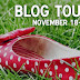 Blog Tour Sign Up: Kissing Frogs by Alisha Sevigny!