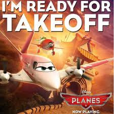 Watch Planes Free Online Full Movie HD