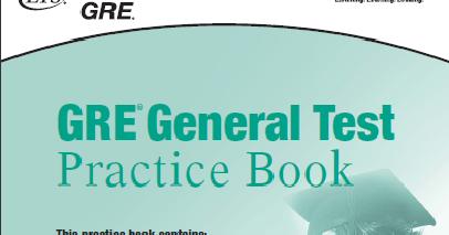 gre books 2012
