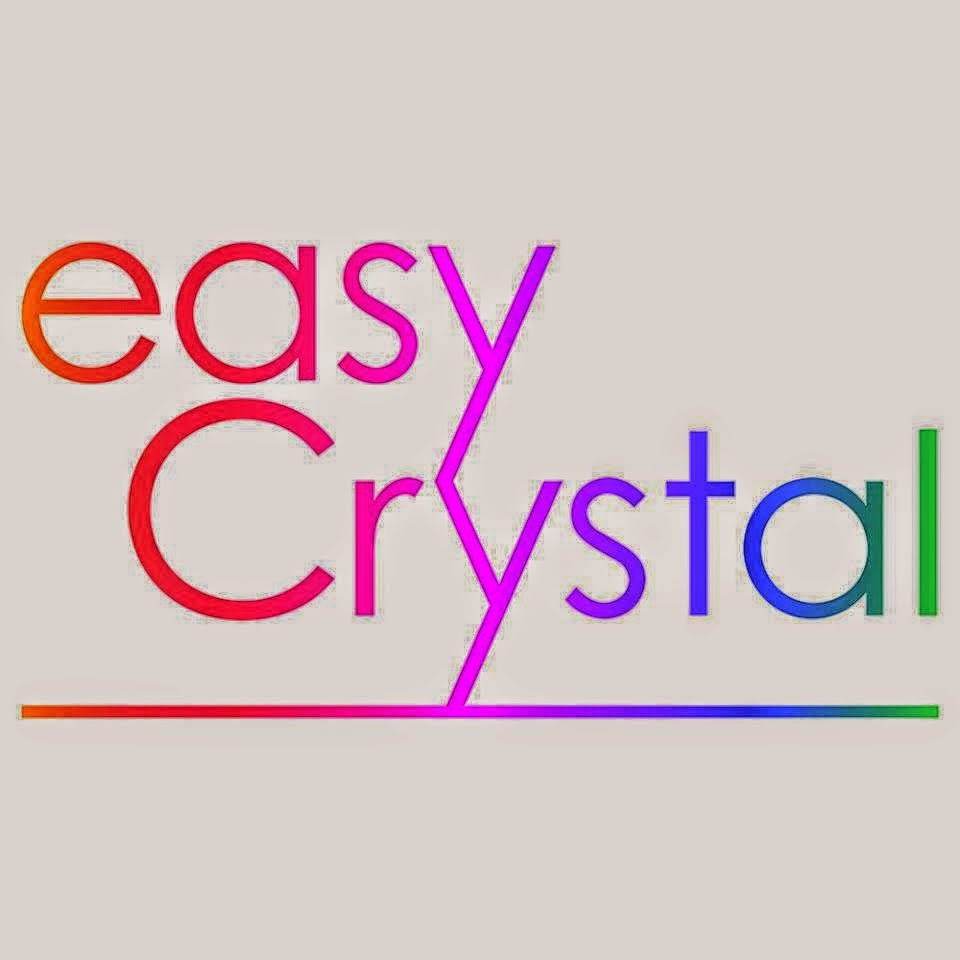 EASY CRYSTAL