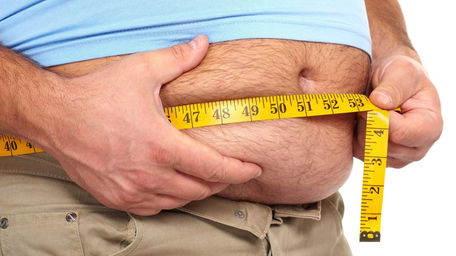 Perda de peso em ervas de 25 quilogramas durante um mês