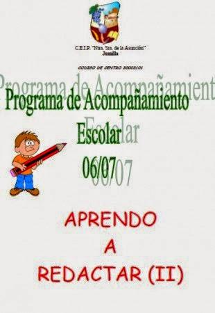 https://dl.dropboxusercontent.com/u/108569468/112105451-66571601-Aprendo-a-Redactar-Comprension-Lectora.pdf