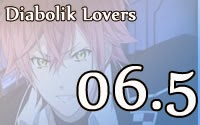 Diabolik Lovers -  - 6.5 - Download