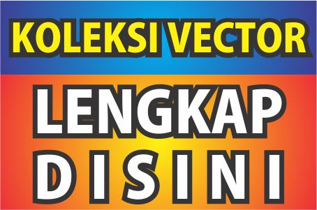 Jual Vector, Desain Vector, DVD Vector, http://vectorfree.blogdetik.com