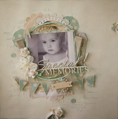 http://scrappingoutback.com/december-13-by-sandrine-dawes-online-class-kits-scrapping-outback