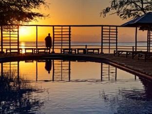 Tanzania Dar Es Salaam Mediterraneo Hotel