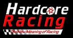 Hardcore Racing Sl