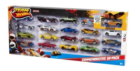 barbie hot wheels 2 new printables for more savings on toys target coupon stacks - Hot Wheels Cars 2012