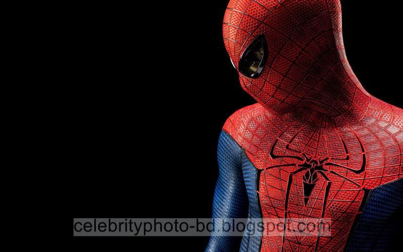 The%2BAmazing%2BSpider%2BMan%2B4%2BHD%2BWallPaper027