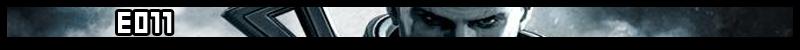 [M.S]Alan Wake[Full/Repack/Esp]-MF