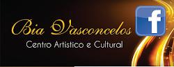 Bia Vasconcelos CAC
