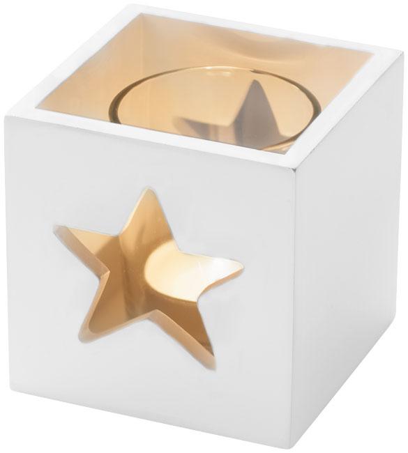 michelle weber weihnachtsgeschenke kauft man bei. Black Bedroom Furniture Sets. Home Design Ideas