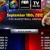 FIBA 2K12 Full Edition (Final)