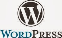 Lean | Wordpress training in hyderabad India Usa Uk Canada Astralia | Wordpress training institutes in hyderabad