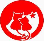 Pagina Facebook PRC VIBO