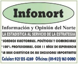 INFONORT