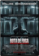 Download Rota de Fuga RMVB Dublado + AVI Dual Áudio + Torrent BDRip