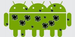 3 Cara Atasi Android Rusak/Bootloop