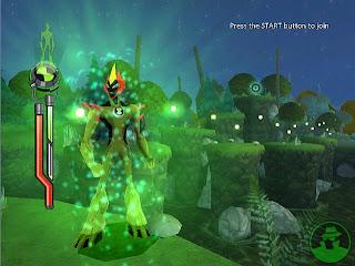 http://4.bp.blogspot.com/-jp2HiVyEq_A/UVUCivMvtAI/AAAAAAAAJ-k/B8mQYc6DdSo/s320/ben-10-alien-force-the-game-20090204115633962_640w.jpg
